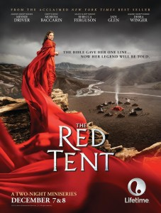 The-Red-Tent-poster