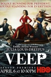 veep-3deg-temporada_t85427_jpg_210x312_crop_upscale_q90