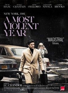 A-Most-Violent-Year-2014-cover-large