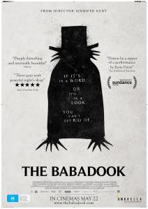 BABADOOK-POSTER