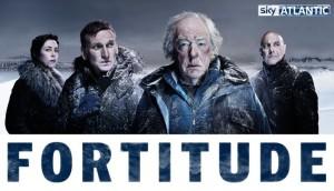 Fortitude-season-2-renewal