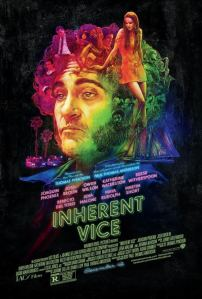 Inherent-Vice-Poster1-e1420753199331
