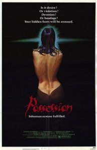 isabelle_adjani_possession_movie_poster_2a