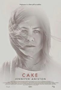 jennifer-aniston-cake-movie-poster-sosnation.com_