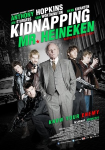 Kidnapping-Mr.-heineken2