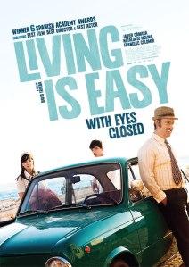 livingiseasywitheyesclosed.poster.ws_
