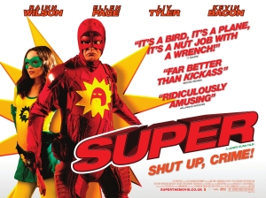 Super-James-Gunn-2010
