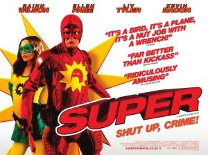 Super-James-Gunn-2010
