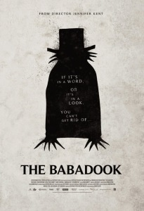 The-Babadook-Movie-Poster
