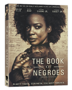 The-Book-of-Negroes-DVD