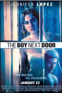 the-boy-next-door-poster