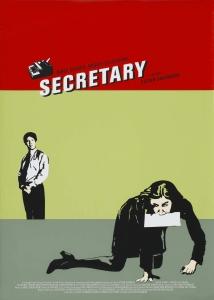936full-secretary-poster