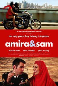 amira__sam_poster