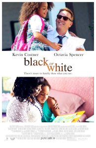 Black-or-White-Poster