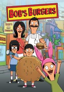 bobs-burgers-521fdf91f28e1