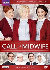 CallTheMidwife_S4_DVD