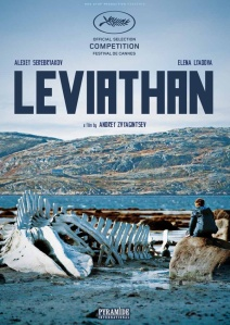 Leviathan-Poster