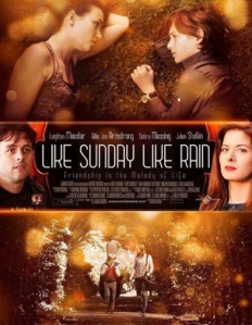 Like-Sunday-Like-Rain-poster