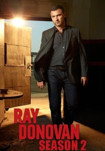 ray-donovan-second-season.28519