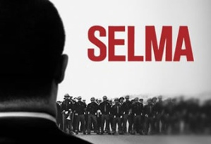 selma-movie-poster