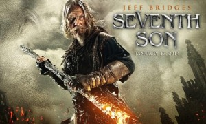 seventh-son-poster-598x360
