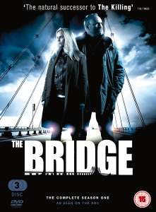 The-Bridge1