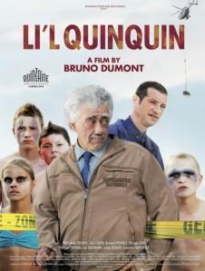600full-li'l-quinquin-poster