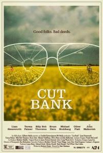 Cut Bank Poster (1)