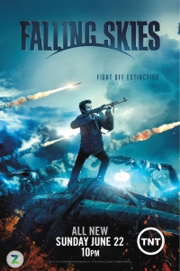 fallingskies_season4_poster