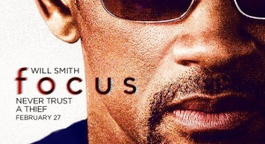 Focus-poster-Will-Smith1