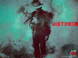 Justified-Season-4-Promo-Poster-2