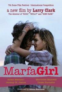 marfa-girl-poster