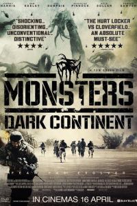 monsters-dark-continent-2014-movie-poster
