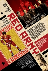 Red-Army-onesheet