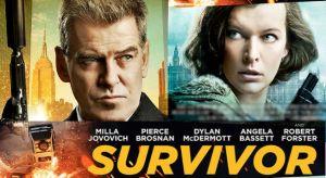 survivor-brosnan-656