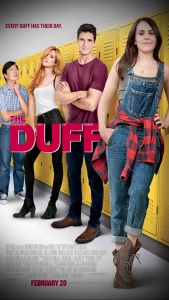 The-Duff-iPhone-6