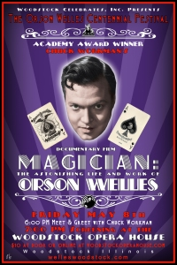 Welles-Magician-purple-poster-LORES
