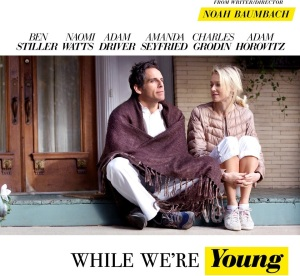 while-were-young-poster1