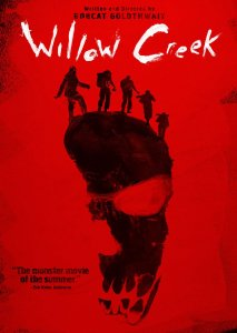willow-creek-dvd-cover-96