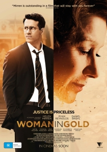 1118full-woman-in-gold-poster