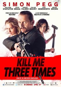 kill-me-three-times_official-poster